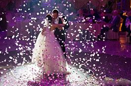 Организация и  проведение свадеб в Минске и Молодечно, музыкальное оформление, живая музыка на свадьбе