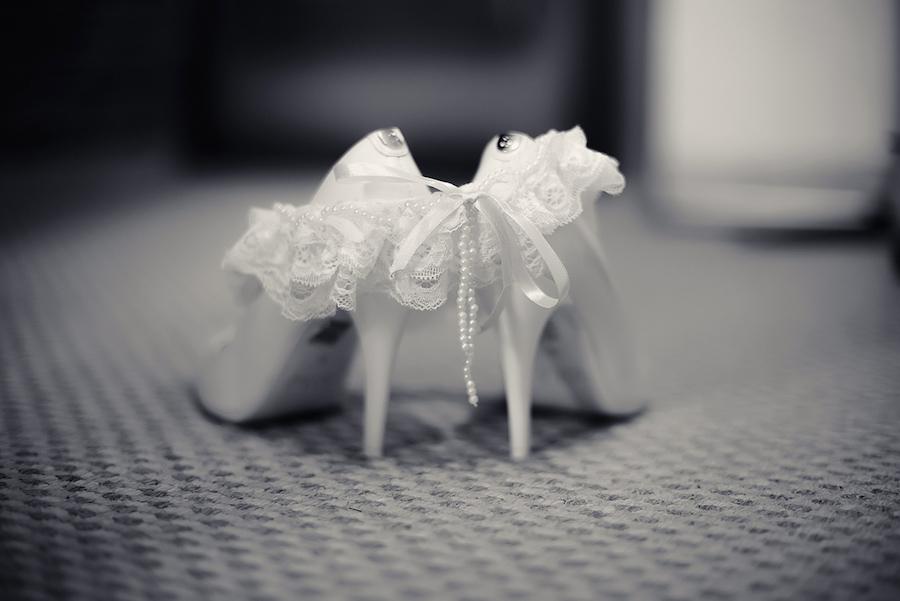Портфолио: организация и проведение свадьбы в Минске и Молодечно